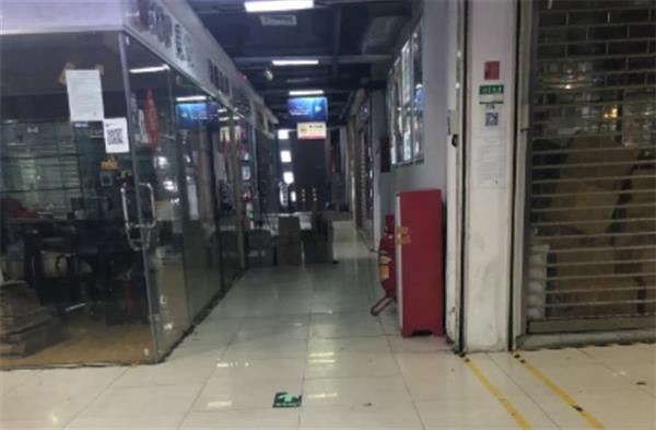 """华强北跨界自救:""""杂货铺""""朋友圈亮了插图(2)"""
