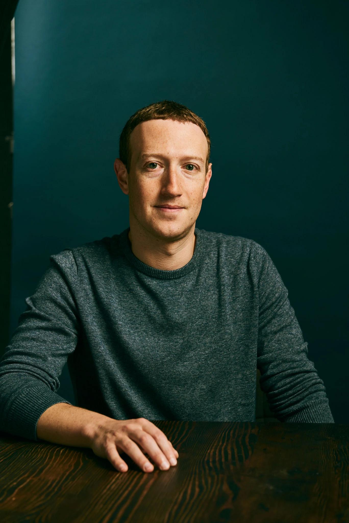 欧盟将首次对AI进行监管 苹果谷歌脸书大佬前往游说插图
