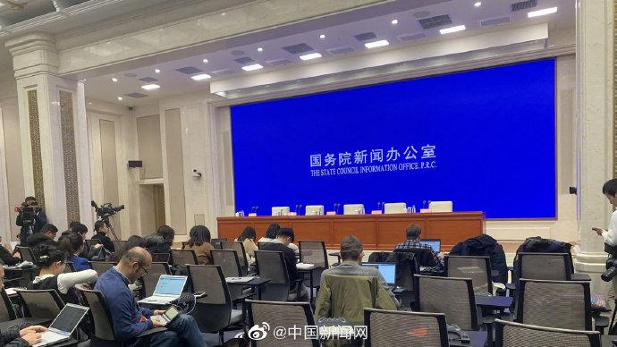 中國科學院院士:新冠肺炎一般不會造成后遺癥