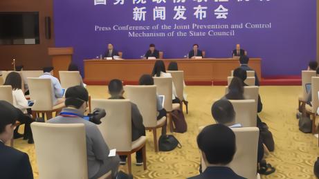 文旅部:中国滞留海外游客还剩不到90人