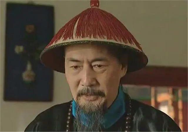 著名表演艺术家杜雨露去世 享年79岁
