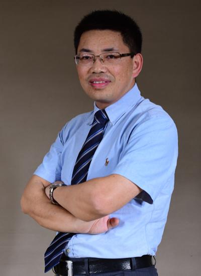 方勇教授:疫情期间 胃肠肿瘤患者更应勤洗手