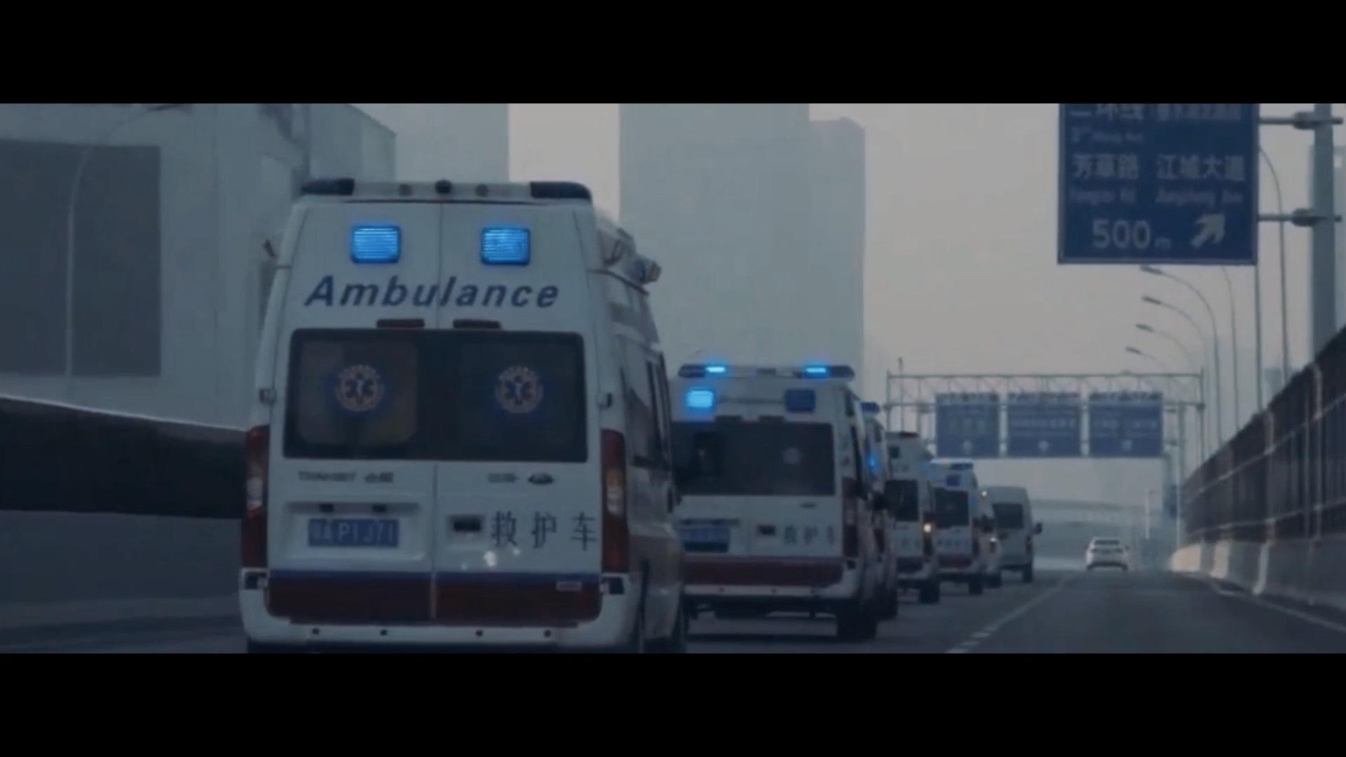微视频|武汉保卫战武汉保卫战