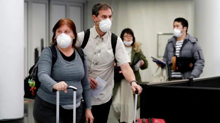 一文读懂全球如何抗疫:意大利计划禁止公共活动 日本拟立法