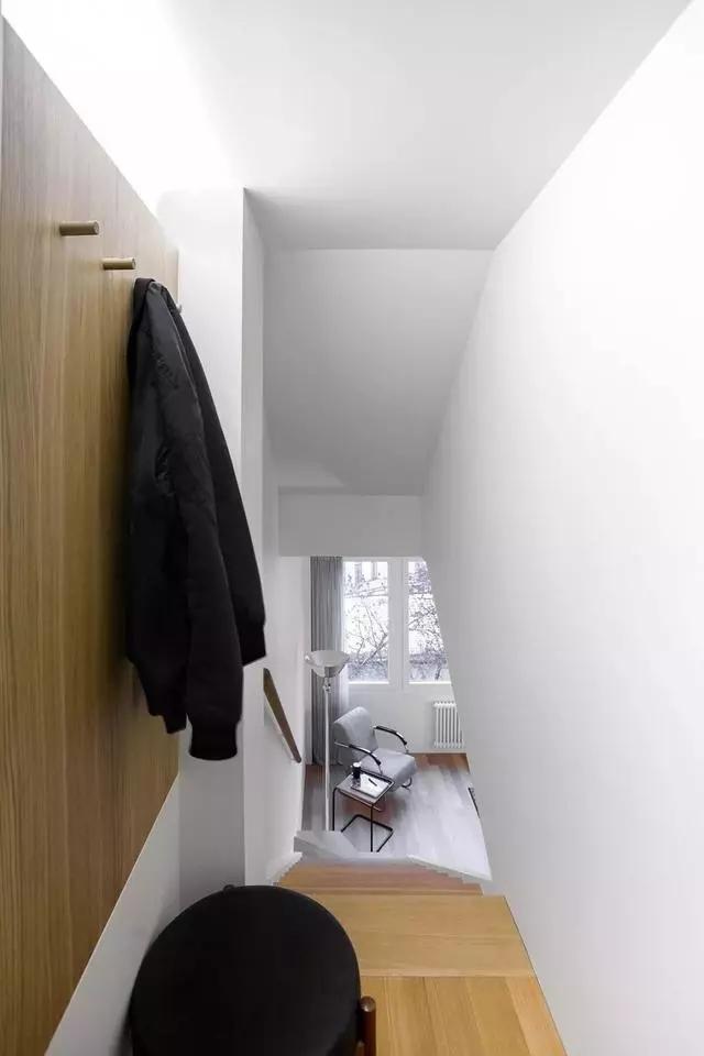 """""""柜门""""后的空间还可以这样装"""