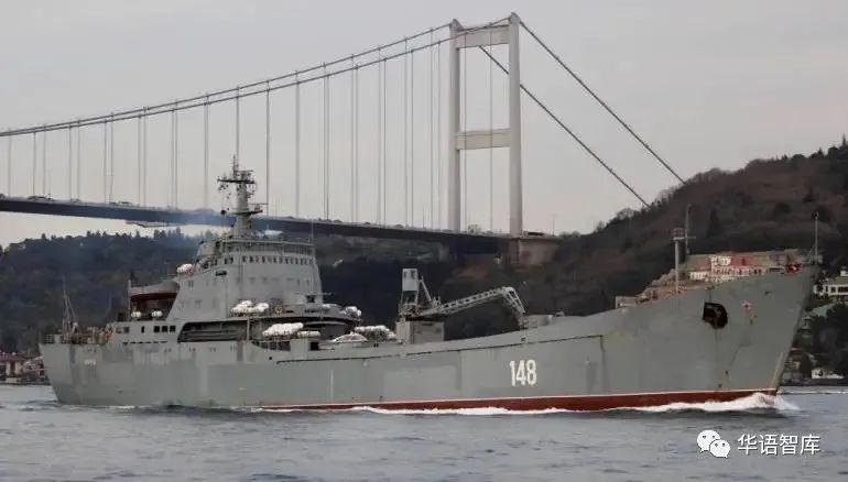 俄媒:莫斯科在叙犯三大失误 战略不清被动挨打