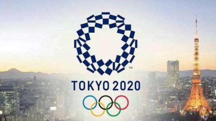 外媒預測中國隊奧運成績:女排亞軍 因孫楊丟2金 總33金