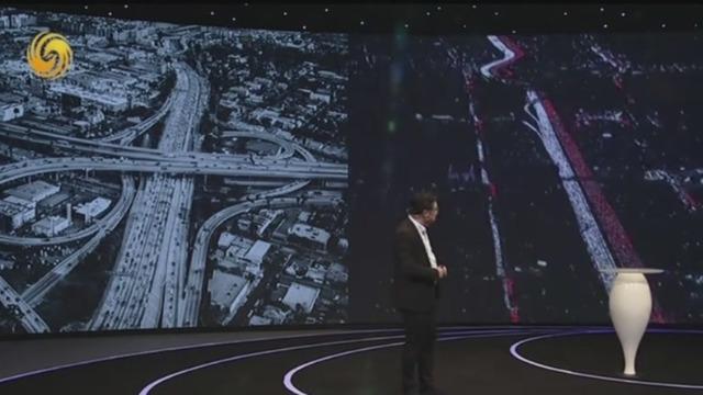 修路架桥能解决交通拥堵问题吗? 听听专家怎么说