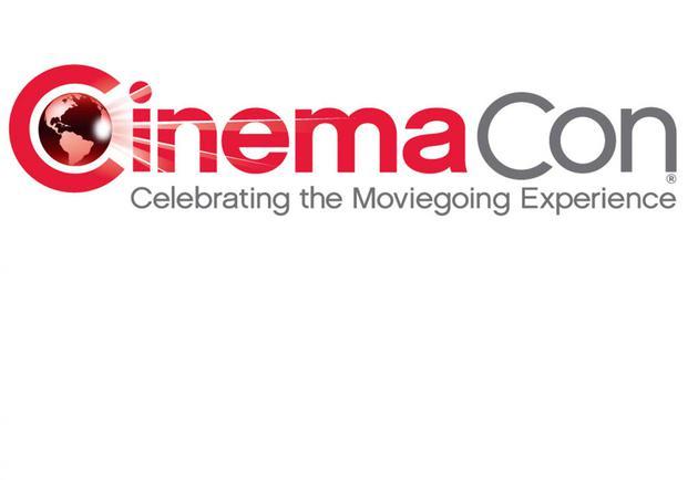 受疫情影响,好莱坞影业活动Cinemacon宣布取消