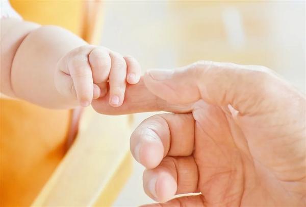 早产儿免疫力低下?专家:那可不一定
