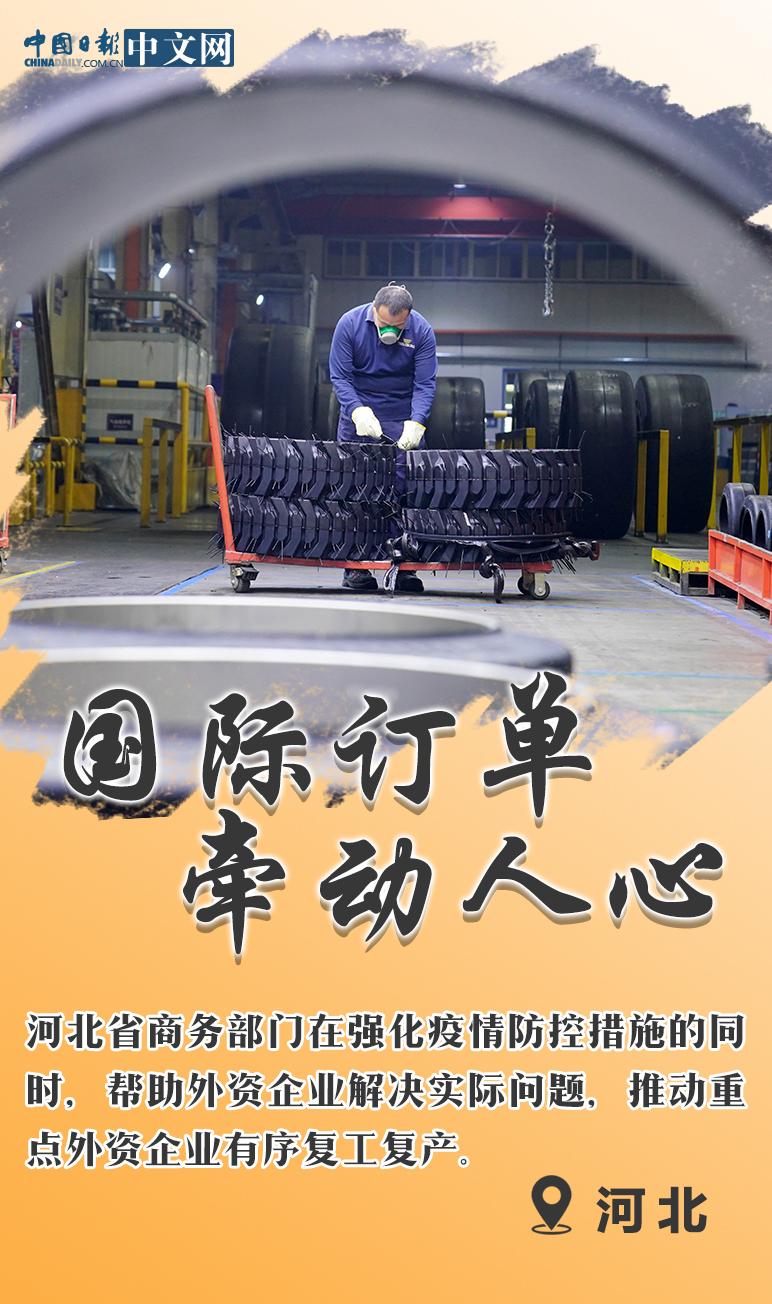 中国产业链优势无可替代