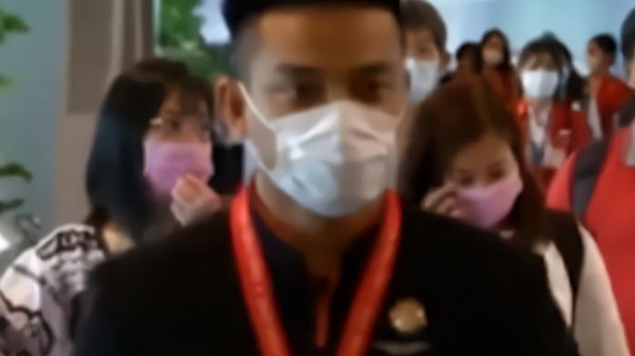 环绕吉隆坡的雪兰莪州确诊新冠肺炎105例 占马来西亚一半以上