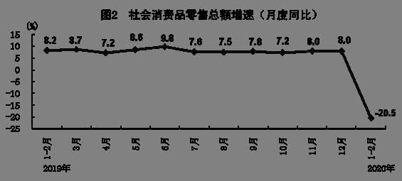 烟草在国民经济总量占比_能源资源总量世界占比