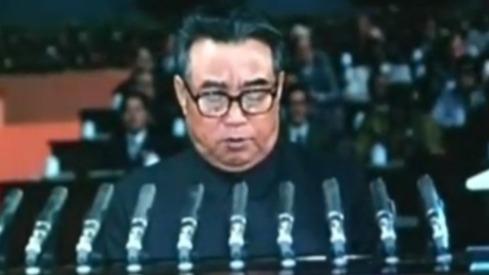 揭秘!朝鲜与长白山的不解之缘 看完瞬间涨知识了