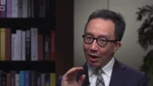 港大医学院长:新冠病毒潜伏期传染率高达40%