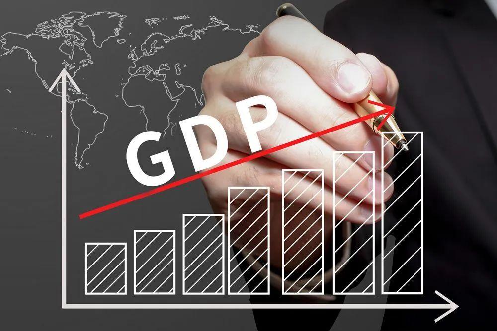 江宁gdp_南京江宁2019年预计完成GDP2400亿元增长8%