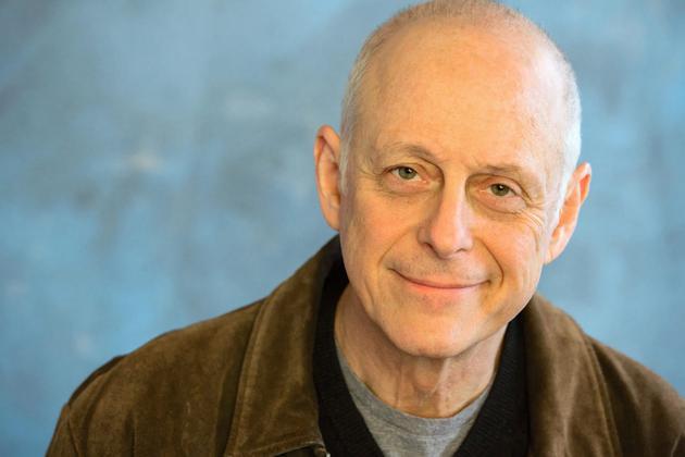 69岁马克·布鲁姆因新冠肺炎去世,系纽约戏剧界重要人物