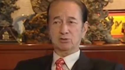 """博彩行业令澳门名声受损 香港将其称为""""梳打埠"""""""