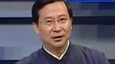 美国人故意把转基因大豆卖给中国?专家告诉你真相