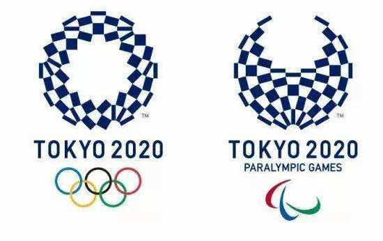 总统我们离婚吧东京奥运推迟给中国队备战带来