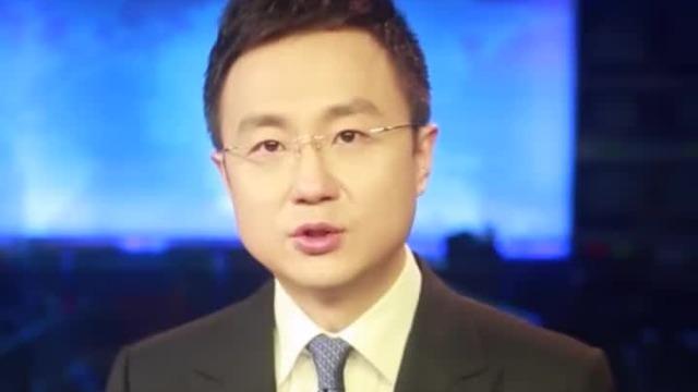 主播说联播:最高水平国家队留在武汉是定心丸