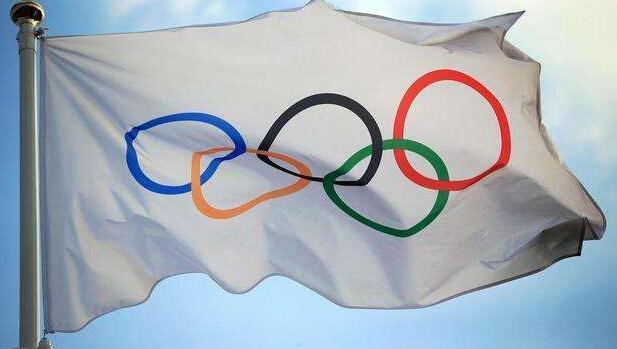 中國或成東京奧運推遲最大受害者:大運會、全運會全涼 北京冬奧會也受損失