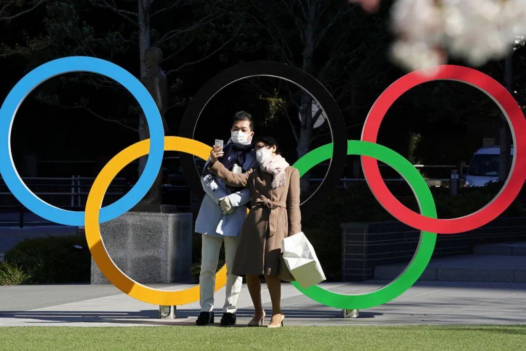 东京奥运会延期,这些行业及A股公司或受波及!