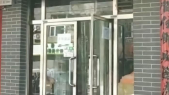 """呼和浩特企事业单位关闭食堂,鼓励干部职工""""下馆子"""""""