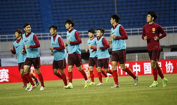 疫情下的中國青訓:教練度日如年,機構恐大批解散