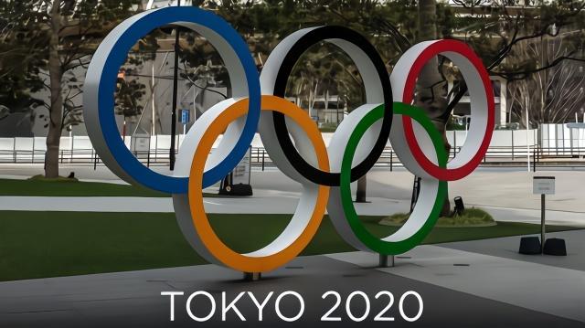 东京奥运延期一年,将给中国体坛带来三大冲击