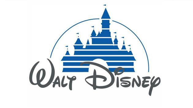 疫情期迪士尼高管集体减薪 执行董事长放弃全部薪酬