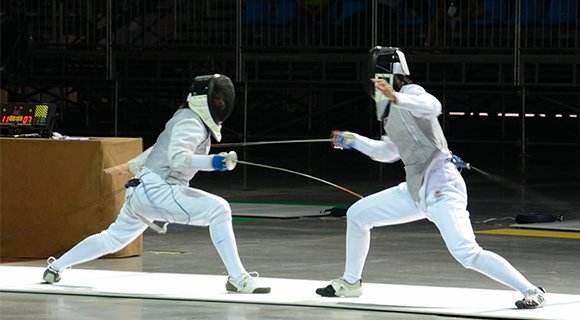国家体育总局举办座谈会:奥运推迟对中国军团有利有弊