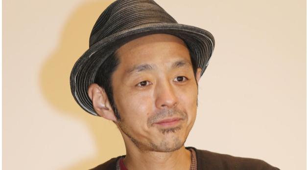 日本著名编剧宫藤官九郎确诊感染新冠肺炎 目前只有发烧症状