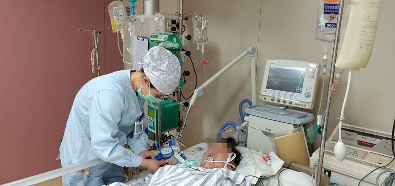 中国呼吸机遭全球疯抢,几个核心技术问题亟待解决