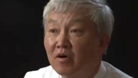 日军重兵进攻武汉 朝鲜义勇队面临生死考验