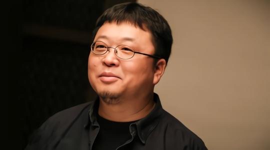 罗永浩直播带货的钟薛高 曾因虚假广告被罚6000元