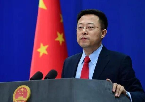 """外交部:从不输出中国模式,从未要求""""抄中国作业"""""""