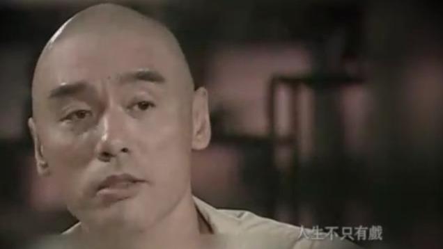 10年婚姻让钟镇涛负债2.5亿港币 钟镇涛:不知道怎么活