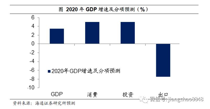 2020漳浦gdp_漳州漳浦火山岛度假村