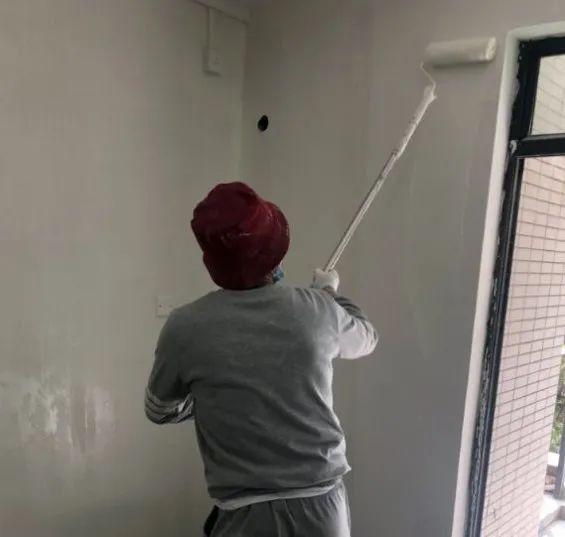 蓝领公寓进行时!西湖区6个项目1300余套房源已全面开工——凤凰网房产杭州