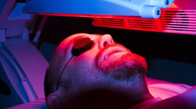 专利揭示苹果开发光医学技术 可用于治疗眼疾、癌症