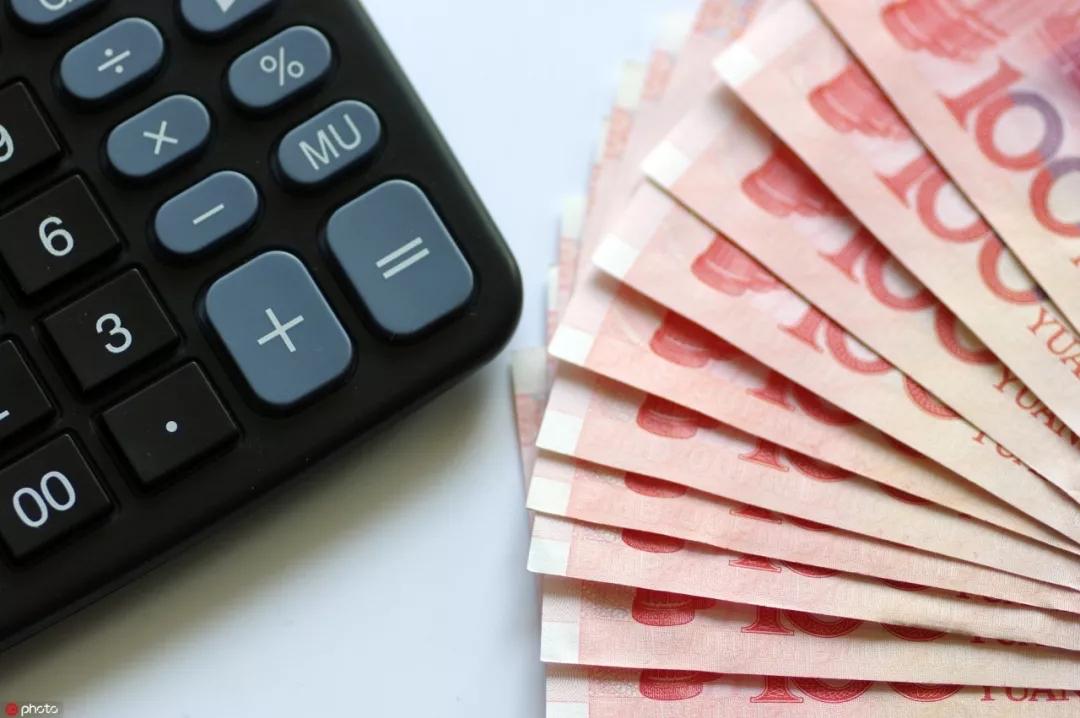 中国一年gdp_2020年一季度浙江各市GDP排行榜:舟山GDP同比增长10.3%排名第...