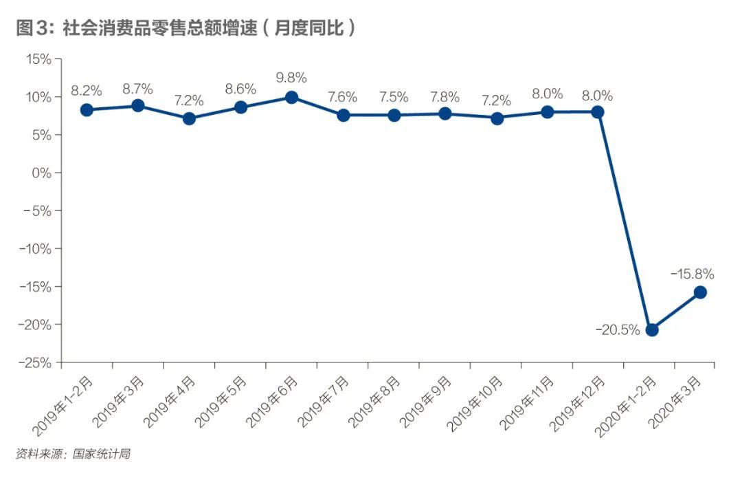 日本公布GDP时间_gdp超过日本图片