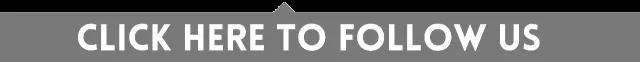豆瓣8.6,韩国19禁《夫妻的世界》:因为长得美,当第三者也被原谅是一种什么体验?