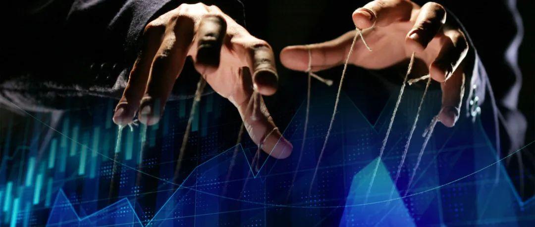 股票配资为什么会亏损,恺英网络窝案揭秘:实控人定增签抽屉协议 场外配资利用279个账户操纵股价
