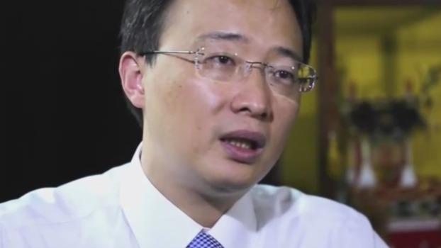 国际炒家联手做空泰国经济 泰国货币贬值超过百分之百