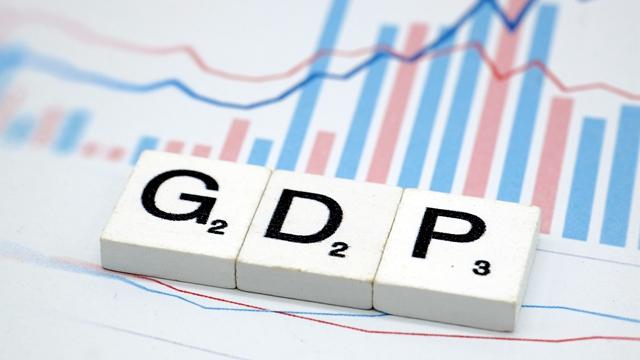 广东城市gdp_中国城市GDP排名2019:普通地级市GDP20强名单