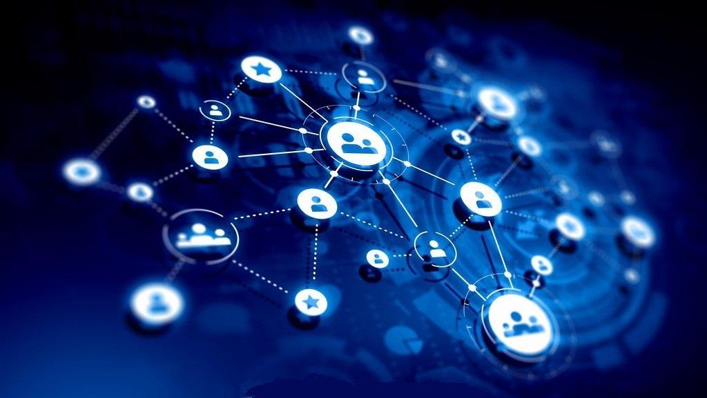 中国宏观经济网_疫情期间,中国互联网行业都发生了什么变化?_凤凰网财经_凤凰网