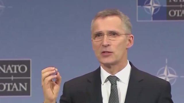 外媒炒作欧盟涉疫报告 外交部:中方是虚假信息受害者