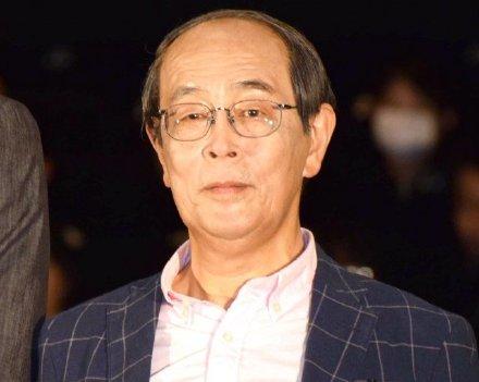 71歲日本名配角志賀廣太郎因病去世,曾出演《龍馬傳》